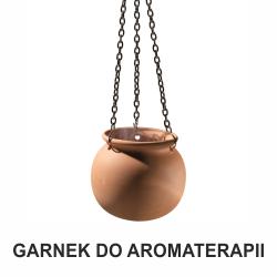 garnek-do-aromaterapii