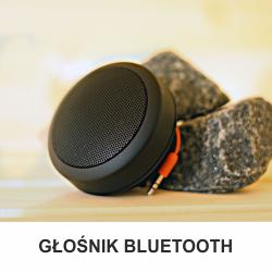 glosnik-bluetooth