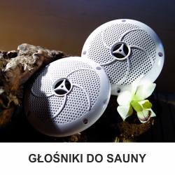 glosniki-do-sauny