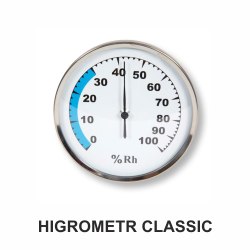 higrometr-classic
