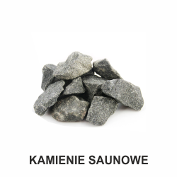 kamienie-saunowe