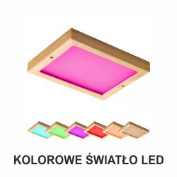 kolorowe-swiatla-led