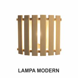 lampa-modern