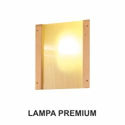 lampa-premium