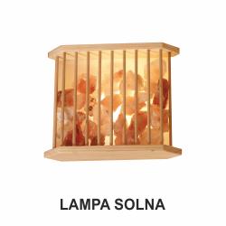 lampa-solna