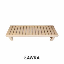 lawka