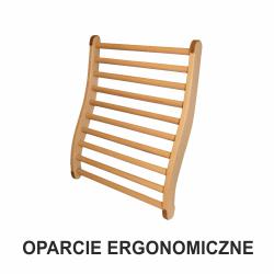 oparcie-ergonomiczne