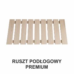 ruszt-podlogowy-premium