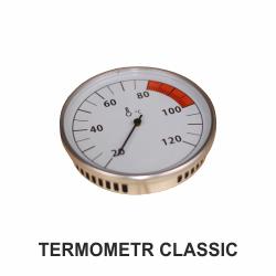termometr-classic
