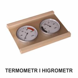 termometr-i-higrometr