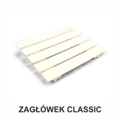 zaglowek-classic