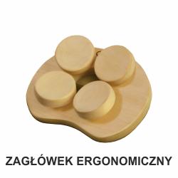 zaglowek-ergonomiczny