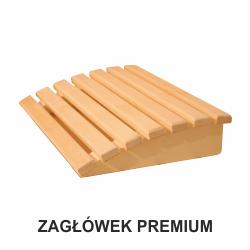 zaglowek-premium