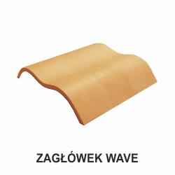 zaglowek-wave