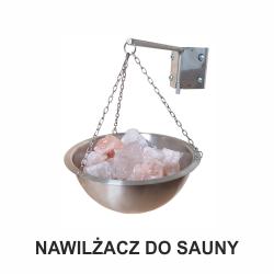 zawilzacz-do-sauny