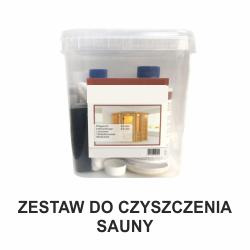 zestaw-do-czyszczenia-sauny