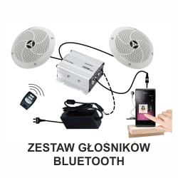 zestaw-glosnikow-bluetooth